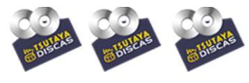 TUTAYAの単品レンタルは30泊31日