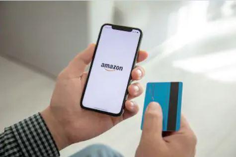 Amazonプライム支払い方法について