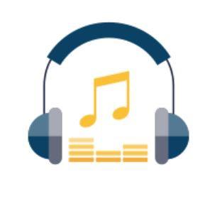 Prime Musicなら音楽が聴き放題