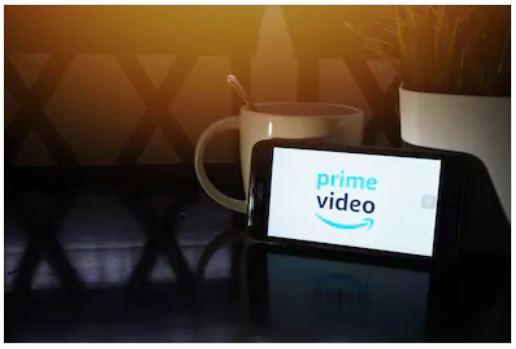 Amazonプライムビデオをについてのまとめ