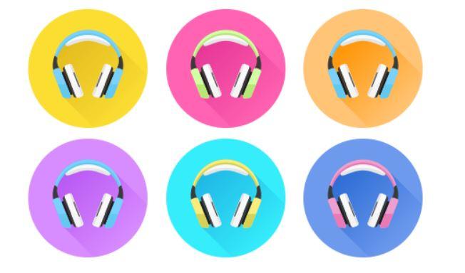 Amazonミュージック アンリミテッドは自分に合ったプランを選ぶことができる