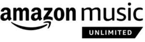 Amazonミュージック アンリミテッドについて