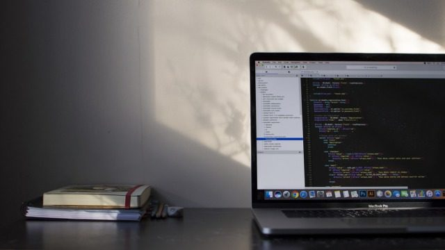 HTML初心者が独学で基礎講座を学んでみた【体験談】
