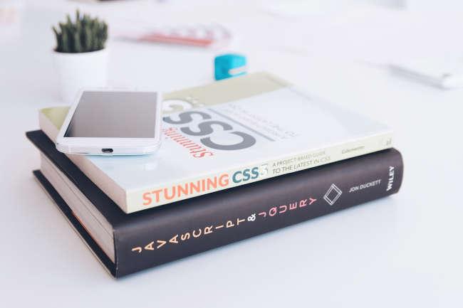 CSSとHTMLの違いは?