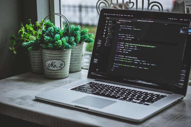 HTMLリストをマークアップする【書き方と見え方】