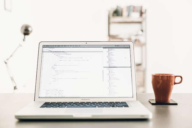HTMLで文章と関連して使えるタグ