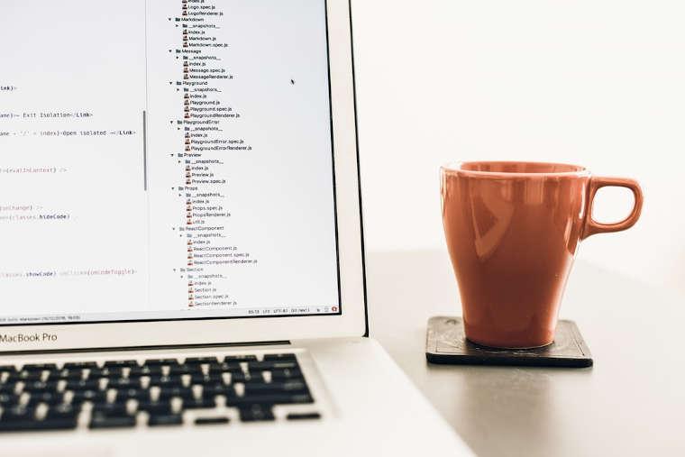 【HTML】文章と関連してよく使うタグまとめ【厳選】