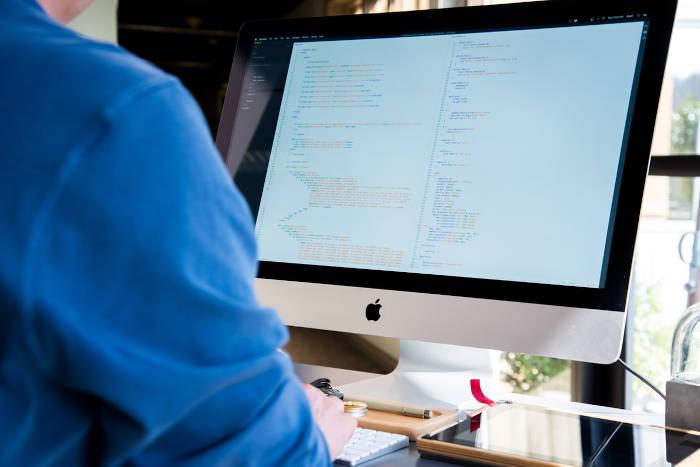 HTMLの見出しタグはh1~h6で重要度が変わる【正しく使えばSEO効果あり】