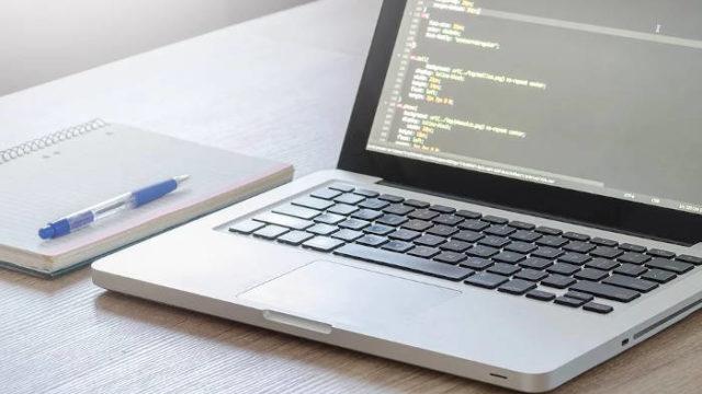 headerやfooterなど意味のあるまとまった構造を区切るタグ一覧【HTML】