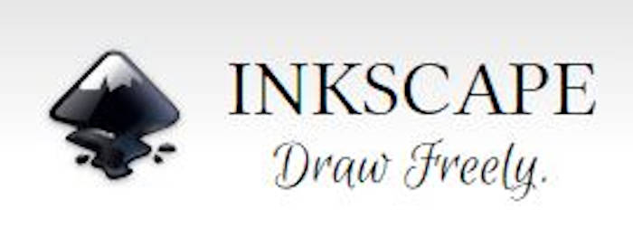 inkscape(インクスケープ) ダウンロード&インストール方法をわかりやすく解説【windows・macOS】