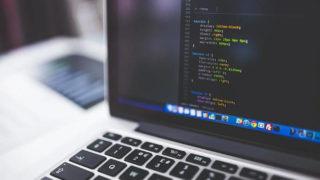 【CSS】セレクタの書き方や応用的な使い方まとめ