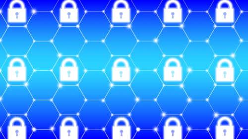 マカフィー リブセーフは複数サイトのパスワードを一括管理できる