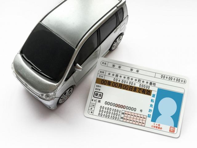 準中型自動車と「準中型免許」が新設