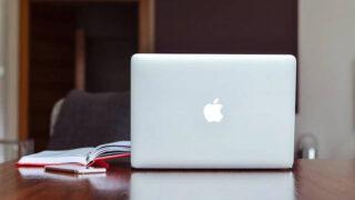 バージョンの古い「macOS」を最新バージョンへアップグレードする方法